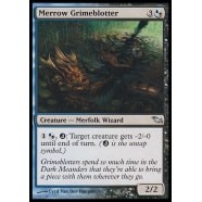 Merrow Grimeblotter Thumb Nail