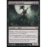 Midnight Banshee Thumb Nail