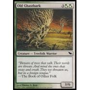 Old Ghastbark Thumb Nail