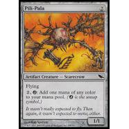 Pili-Pala Thumb Nail