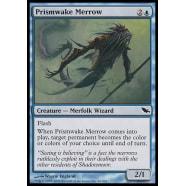 Prismwake Merrow Thumb Nail