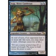 Sygg, River Cutthroat Thumb Nail