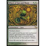 Wheel of Sun and Moon Thumb Nail