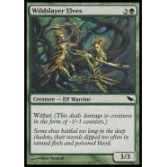 Wildslayer Elves Thumb Nail