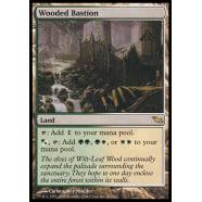Wooded Bastion Thumb Nail