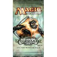 Shadowmoor - Booster Pack Thumb Nail