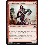 Borderland Marauder Thumb Nail