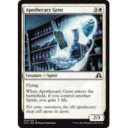 Apothecary Geist Thumb Nail