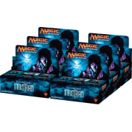 Shadows over Innistrad - Booster Box (6) Case Thumb Nail