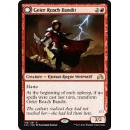 Geier Reach Bandit // Vildin-Pack Alpha Thumb Nail