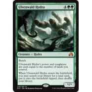 Ulvenwald Hydra Thumb Nail