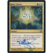 Bant Charm Signed by Randy Gallegos (Urza's Saga) Thumb Nail