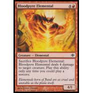 Bloodpyre Elemental Thumb Nail