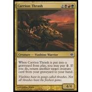 Carrion Thrash Thumb Nail