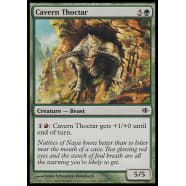 Cavern Thoctar Thumb Nail