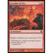 Crucible of Fire Thumb Nail