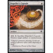 Dispeller's Capsule Thumb Nail