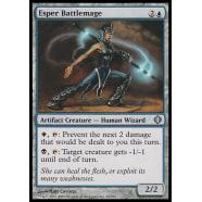 Esper Battlemage Thumb Nail
