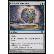 Etherium Astrolabe Thumb Nail