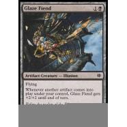 Glaze Fiend Thumb Nail