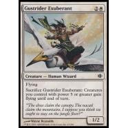 Gustrider Exuberant Thumb Nail