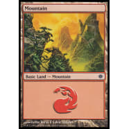 Mountain D Thumb Nail
