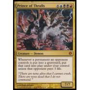 Prince of Thralls Thumb Nail
