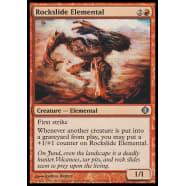 Rockslide Elemental Thumb Nail