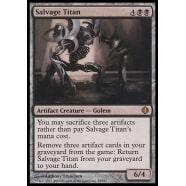 Salvage Titan Thumb Nail