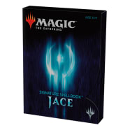 Signature Spellbook: Jace - Box Set Thumb Nail