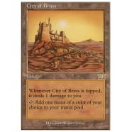 City of Brass Thumb Nail