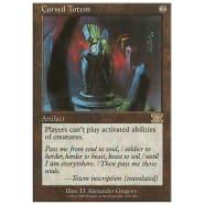 Cursed Totem Thumb Nail