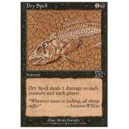 Dry Spell Thumb Nail