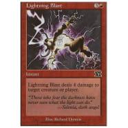 Lightning Blast Thumb Nail
