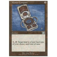 Mystic Compass Thumb Nail