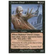 Dakmor Ghoul Thumb Nail