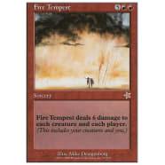 Fire Tempest Thumb Nail