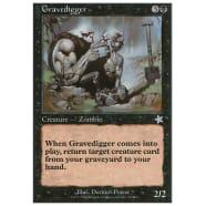 Gravedigger Thumb Nail