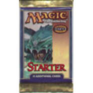 Starter - Booster Pack Thumb Nail
