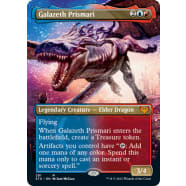 Galazeth Prismari Thumb Nail