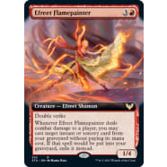 Efreet Flamepainter Thumb Nail