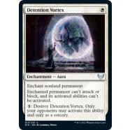 Detention Vortex Thumb Nail
