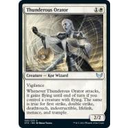 Thunderous Orator Thumb Nail
