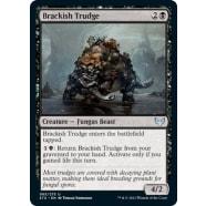 Brackish Trudge Thumb Nail