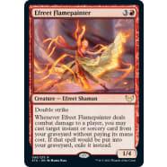 Efreet Flamepainter Thumb Nail