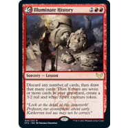 Illuminate History Thumb Nail