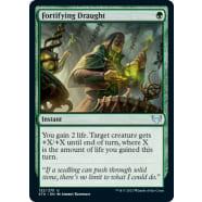 Fortifying Draught Thumb Nail