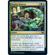 Eureka Moment Thumb Nail