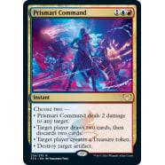 Prismari Command Thumb Nail