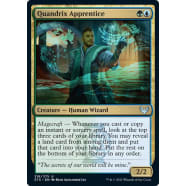 Quandrix Apprentice Thumb Nail